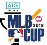 AIGプレゼンツMLB CUP2018北海道代表決定